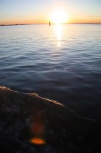 venice_burano_torcello_lagoon-21-199x300[1]