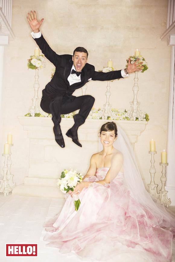 justin-jessica-wedding-1-z[1]