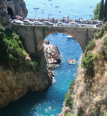 furore italy amalfi coast