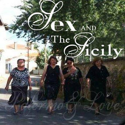 italian women travel
