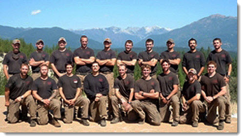 19-fallen-firefighters-arizona[1]