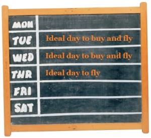 travel planning tips consultation italy flight