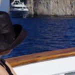 lifetime capri italy