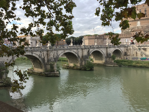 lifetime travel italy planning tours
