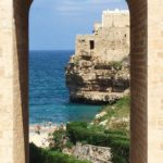 lifetime travel planning tours