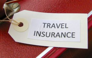 Travel Planning Information