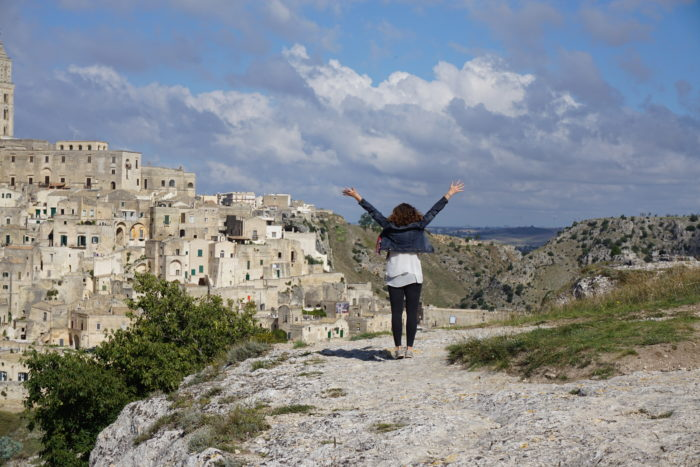 travel planning consultant guided tours women