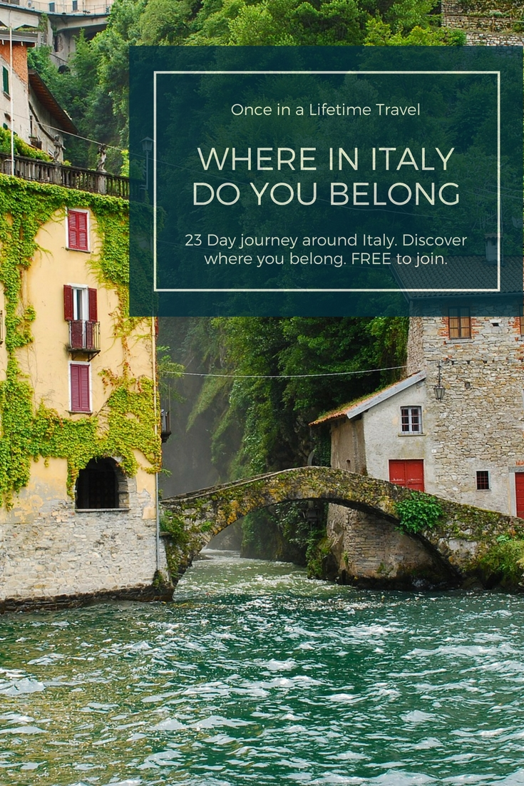 italian travel planning planner consultant guided tours italy