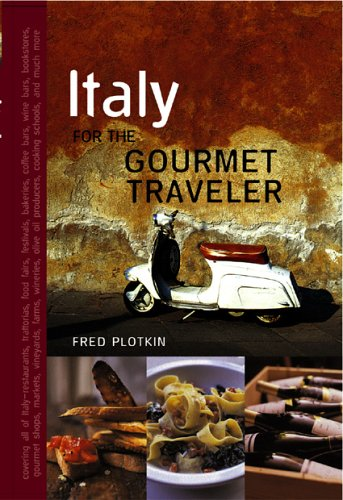 Best books movies for Italy | travel planning planner consultant guided tours women