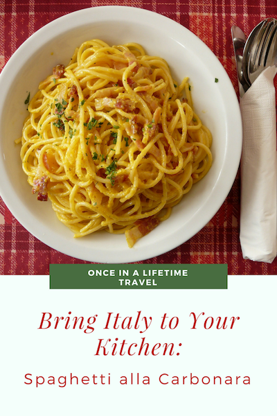 italy travel planning planner guided tours women consultant online class
