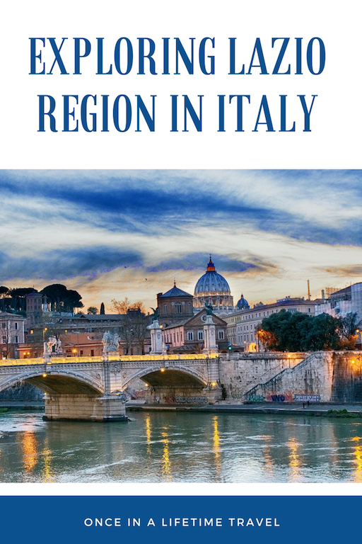italian travel planning planner consultant guided tours women online class