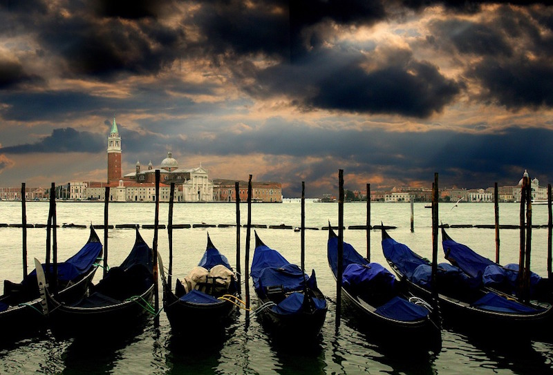Pictures to inspire travel to Italy guided tours women planning planner consultant