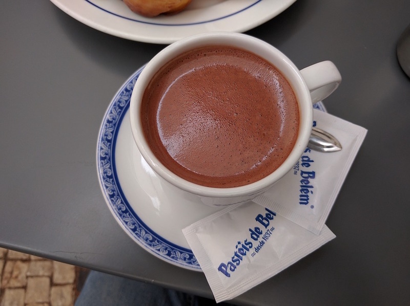 travel tip italy hot drinks winter planning tours consultation
