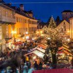 Santa Maria Maggiore Piedmont italy travel planning guide consultant