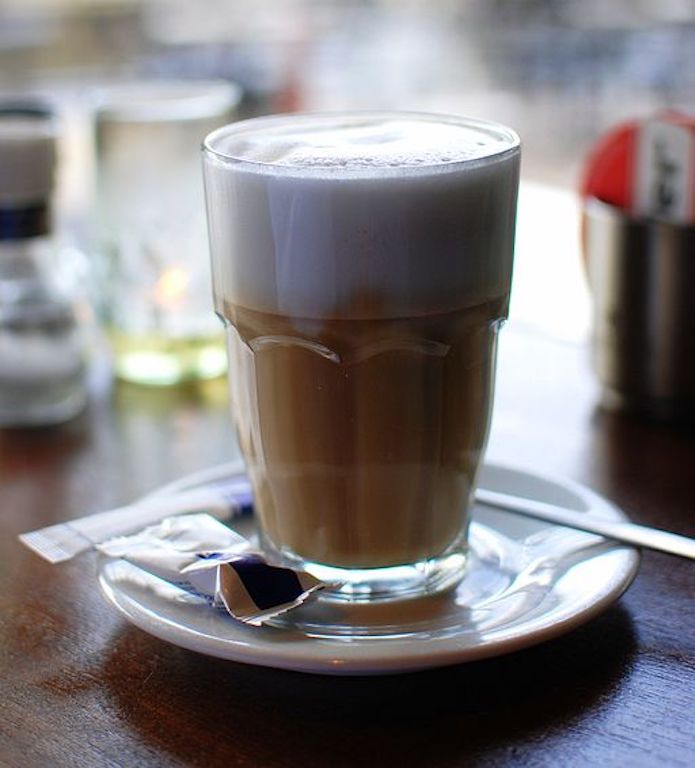 hot drinks winter travel tip italy warm drinks planning tours consultation