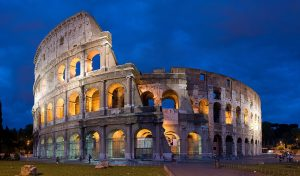 reasons to be thankful for italy travel tips planning consultant guided tours