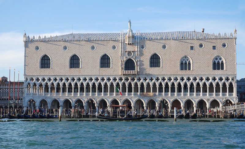 venice museum italy travel planning consultant guide tours women
